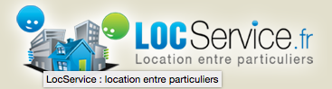 Location entre particuliers