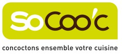 remise sur votre cuisine vannes avec so cook. Black Bedroom Furniture Sets. Home Design Ideas