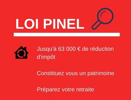 loi-pinel-2016