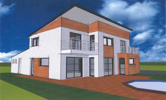 assurer construction maison